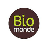 BIOMONDE AUGNY