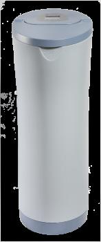 Adoucisseur Stratos UFW 15 - Solution anti-calcaire pour l'eau de la maison