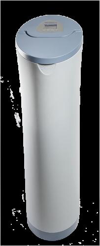 Adoucisseur Stratos UFW 25 - Solution anti-calcaire pour l'eau de la maison
