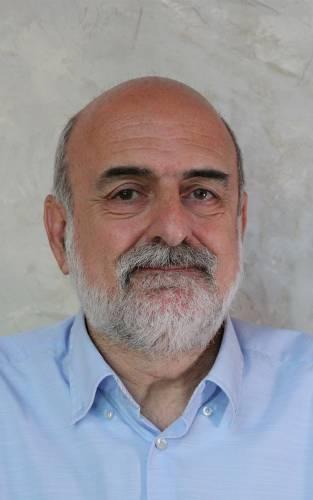 Etienne Karm