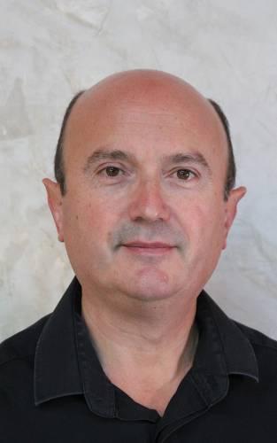 Francois Petit