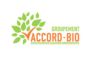Logo Accord Bio
