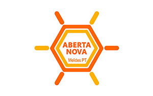 Logo Alberta Nova