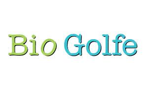 Logo Bio Golfe