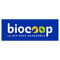 BIOCOOP LA SOURCE – LAVAU