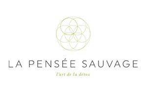 Logo La Pensée Sauvage
