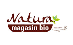 NATURA MAGASIN BIO