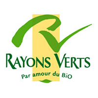 RAYONS VERTS VIERZON