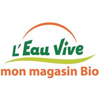 L'EAU VIVE BOURGOIN-JALLIEU