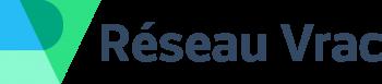 Logo Reseauvrac 350x77