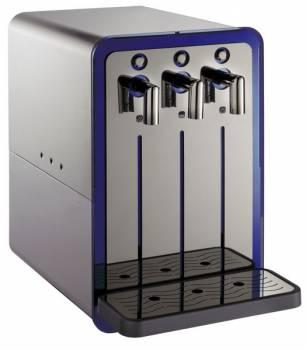 Fontaine VR 80 H2origine - Solution pour filtrer l'eau du robinet dans la restauration
