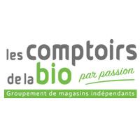 LES COMPTOIRS DE LA BIO MALLEMORT
