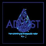 Logo Adwst Avec Signature