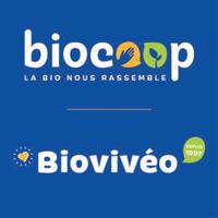 BIOCOOP BIOVIVÉO MONTGERON