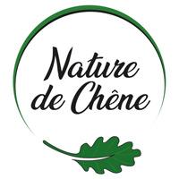 NATURE DE CHÊNE