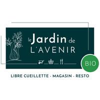 LE JARDIN DE L'AVENIR