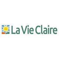 LA VIE CLAIRE LYON QUAI SAINT VINCENT
