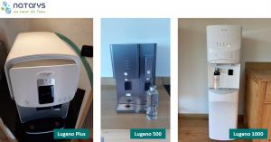eau-filtree-3-Fontaires-Lugano