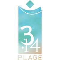 3.14 PLAGE