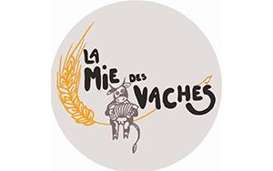 Logo La Mie Des Vaches