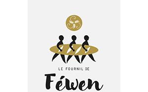 Logo Le Fournil De Fewen