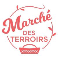 MARCHÉ DES TERROIRS ORVAULT